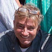Harald Pasch