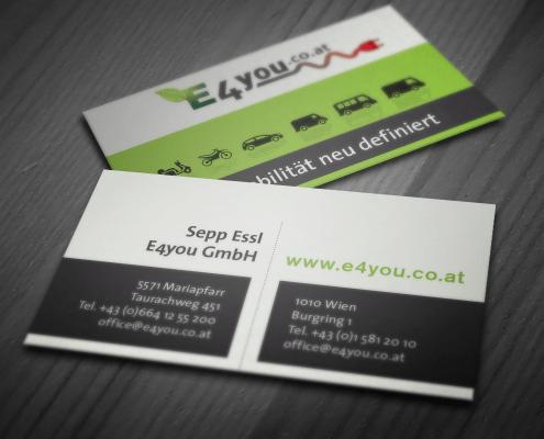 E4you_Visitenkarten