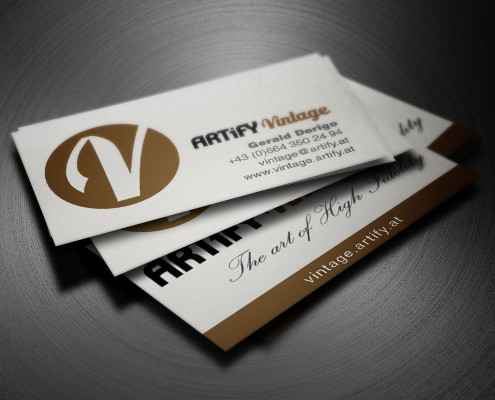 Artify_Businesscards_web