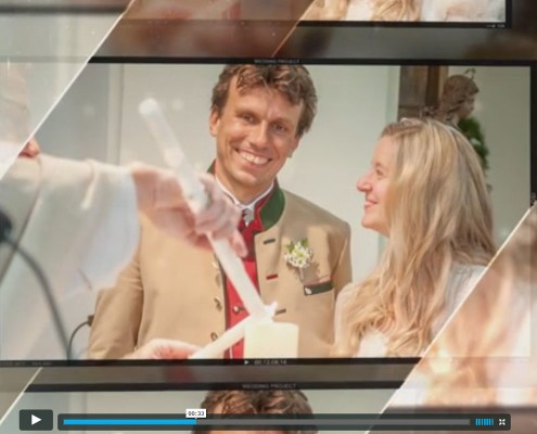 Hochzeits_trailer