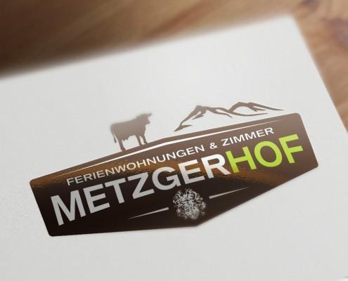 Metzgerhof_mockup
