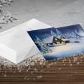 Weihnachtskarte_intro