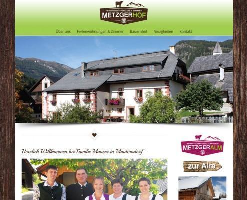 Metzgerhof_Intro