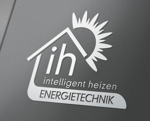 ih-Energietechnik_Logo