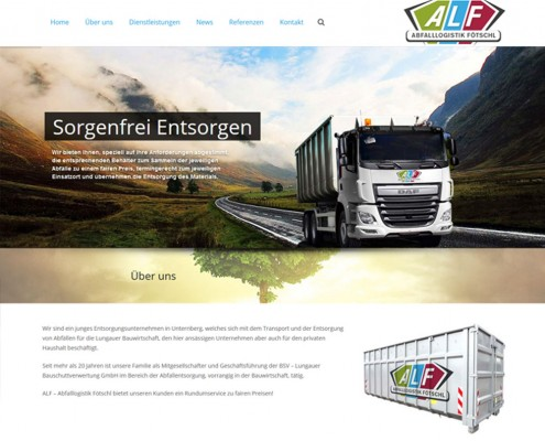 ALF_Abfall_Logistik_Foetschl_INTRO