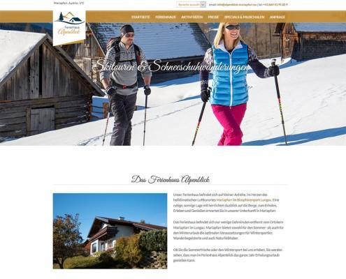 Ferienhaus_Alpenblick_Intro