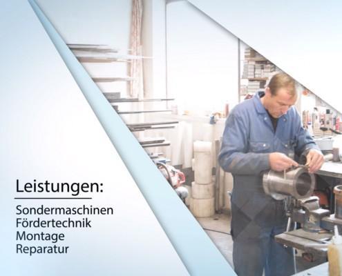 Imagevideo_Maschinenbau_Purkrabek_Intro