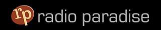 Radio_Paradise_Logo_web